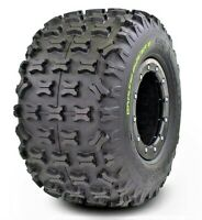 GBC Ground Buster III 20x11-9 20x11x9 2 Ply A/T All Terrain ATV UTV Tire