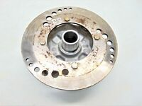 Polaris Sportsman 500 2006 Wheel Hub with Rotor Disc Rear Left or Right