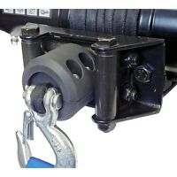 KFI Products Winch Split Cable Hook Stopper