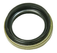 Factory Spec brand Front Wheel Oil Seal Yamaha ATVs Replaces OEM# 93102 38417 00