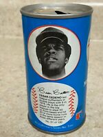 1978 Royal Crown Cola RC Can Cesar Cedeno Houston Astros