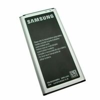 OEM Samsung Battery Replacement For Galaxy S5 S5 Active 2800mAh *SAME DAY SHIP $8.99