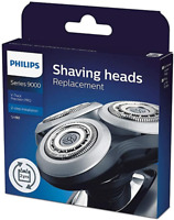 Philips Replacement Blades for Series 9000 S9xxx Electric Shaver SH90 70 Newest $35.99