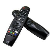 New AM HR650A Universal For LG Magic 2017 Smart TV Remote Control AN MR650A RC $13.66