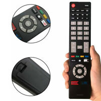 New Smart IR Remote Control For Magnavox NH419UD NH405UD NH410UP LED LCD TV $7.99