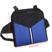 luggage Seat Child Carrier for Carry Luggage Family Travel Safety Portable US