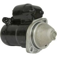 NEW STARTER for Polaris Sportsman 850 ATV EPS Forest X2 XP EPS Touring 2009 2010