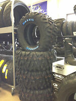 Maxxis Bighorn 26 Inch Set for 12
