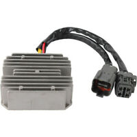 New Voltage Regulator Rectifier For 250 Ds250 Bombardier (2006) Can-Am 2007-1015