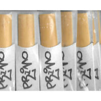 Primo #3 Bb Clarinet Reeds  (Package of 250 Reeds)