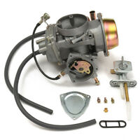 Better Yamaha Grizzly 600 ATV Parts Deals