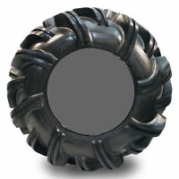 High Lifter Outlaw2 28x11-14 ATV Tire 28x11x14 Outlaw 2 28-11-14