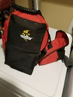 vexilar fl 2o scout 2 w/flasher and camera