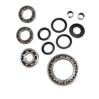 Front Differential Bearing & Seal Kit: Polaris Sportsman 700 4x4 ATV