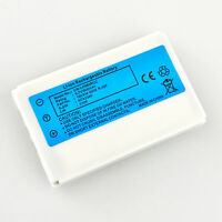 Battery for Logitech Harmony Remote Control 880 890 720 900 one Pro NEW $8.23