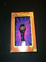 Vintage General Mills Monsters Watch Count Chocula Frankenberry Boo Berry MIB