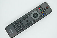 New TV REMOTE Control Work for almost all Philips TV URMT36JHG002 stock USA $11.49
