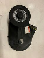 2000POLARIS SPORTSMAN 500 Outer Clutch Access Cover