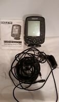 Eagle CUDA 350 S/MAP Fish Finder  sona & GPS   CUDA 350 head,with parts