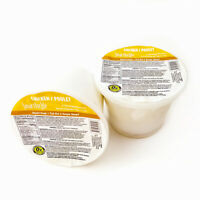 Smart for Life Chicken Soup Bundle 12 Ct. $29.99