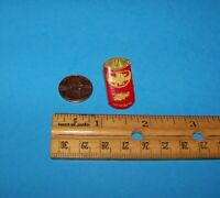 Dr. Pepper Can Pin Vintage 1980#x27;s quot;Complete Your Collection Today quot;