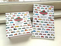 BRUCE WEINER MICROCAR MUSEUM RM AUCTION CATALOG AND AUCTION GUIDE RARE