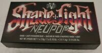 KAT VON D Eyeshadow Palette SHADE amp; LIGHT Eye Contour Quad NEÜPOP