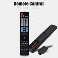 Universal Smart TV Remote Control Controller Replacement AKB73756565 For LG $11.34