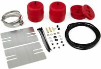 Airlift 60921 Universal Air Lift 1000 Air Spring Kit $80.00