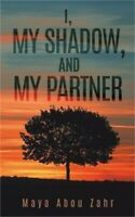 I My Shadow and My Partner Paperback or Softback $7.96