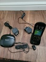 Logitech Harmony Elite Remote Control System Fully Tested Complete $185.00