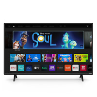 2021 VIZIO TV 32 Inch Class FHD LED Smart Television D Series FAST SHIPPING $321.98