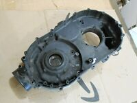 Arctic Cat 500 4x4 Auto ATV 4 four wheeler 2002 inner clutch cover right engine