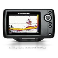 FREE 2 Day Delivery! Humminbird HELIX5 Sonar 5