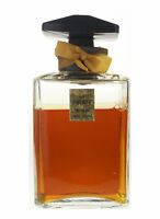 Lentheric Le Pirate Parfum 85% Full Fill Huge (Size Not Mentioned On Bottle)