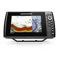 FREE 2 Day Delivery! Humminbird HELIX8 CHIRP DS GPS G3N Humminbird 410810-1