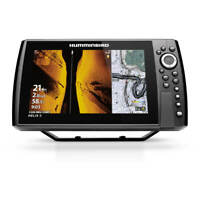 Humminbird HELIX9 CHIRP MSI GPS G3N Humminbird 410860-1  Free 2 Day Ship!
