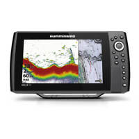 FREE 2 Day Delivery! Humminbird HELIX10 CHIRP DS GPS G3N Humminbird 410870-1
