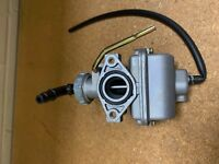 ATV Carburator PIT Bike Dirt Products Parts Engine 50cc 70cc 90cc 110cc 125cc
