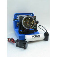Vexilar FL-18 Genz Pack with 12 Degree Ice-Ducer