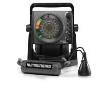 Expedited Delivery! Humminbird ICE35 Flasher 407020-1