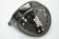 LH PXG 0811 9* DEMO DRIVER HEAD ONLY VERY GOOD CONDITION 727889