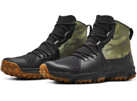 Under Armour 3000305 Men's UA Speedfit 2.0 Hunting Hiking Tactical Duty Boots