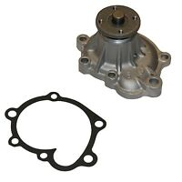 GMB 170-1540 New Water Pump