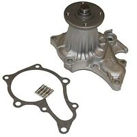 GMB 170-1620 New Water Pump
