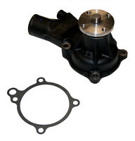 GMB 130-1520 New Water Pump
