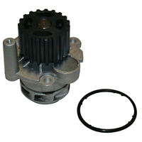 GMB 180-2300 New Water Pump
