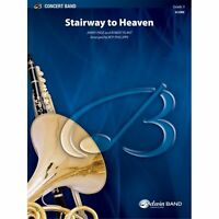 Stairway to Heaven - By Jimmy Page and Robert Plant / arr. Roy Phillippe 00-3...