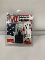 New In Package, ATI Enfield Scope Mount No. 4 , MK 1, 2, & 5