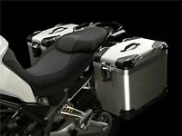 Set Bags Side Complete Ducati Multistrada 950 Enduro 1200 96780841A